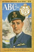 ABC of the RAF
