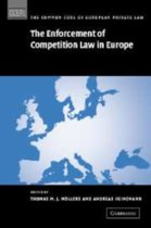 The Common Core of European Private Law