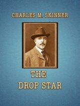 The Drop Star
