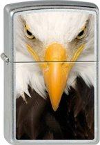 Aansteker Zippo Eagle