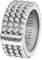 Ladies' Ring Panarea AS256PL (16 mm)
