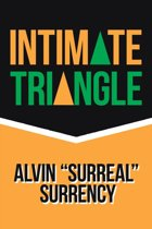 Intimate Triangle