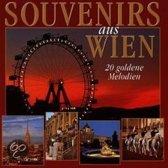 Souvenirs Aus Wien