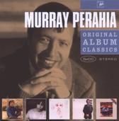 Original Album Collection