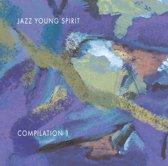 Jazz Young Spirit Compilation Vol. 1