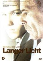 Langer Licht