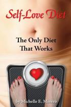 Self-Love Diet