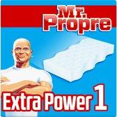 MRPROPRE ERASER ULTRA POWER