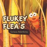 Flukey Flea's Curious Adventures