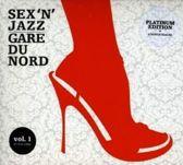 Sex 'n Jazz Vol. 1