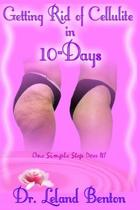 Getting_rid_of_cellulite_in_10-Days