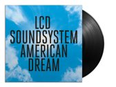 American Dream (LP)