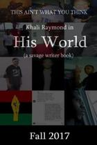 His World