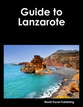 Guide to Lanzarote