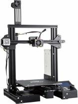 Creality Ender-3 Pro 3D-printer upgrade edition