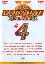 The Best Karaoke Coll. Vol.4