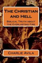 The Christian and Hell