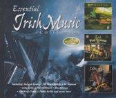 Essential Irish Music Collection