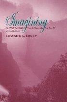 Imagining, Second Edition