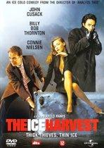 Ice Harvest (D) (dvd)