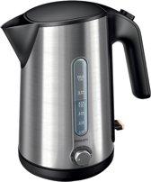 Philips HD4631/20 - Waterkoker - Zilver/zwart