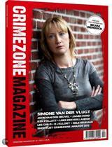 Crimezone Magazine nr2