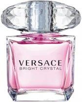 Versace Bright Crystal 90 ml - Eau de toilette - Damesparfum