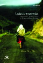 Lecturas emergentes