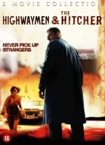 Highwaymen/Hitcher