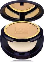 Estée Lauder Double Wear Stay-In-Place Powder Poeder 13 gr - Pure Beige - 2C1