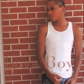 Lova Boy