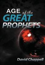 Age of the Great Prophets
