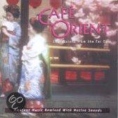 Cafe Orient