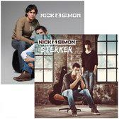 Nick & Simon - Double Package 1 (Nick & Simon / Sterker)