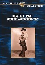Gun Glory (1957) (dvd)