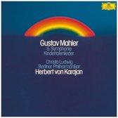 Mahler: Symphony No 5 In C Sharp Minor: Kindertote
