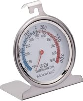 Kitchen Craft oventhermometer