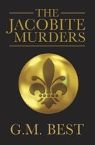 The Jacobite Murders