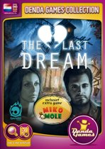 The Last Dream Developer's Edition