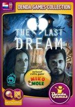 The Last Dream Developer's Edition - Windows
