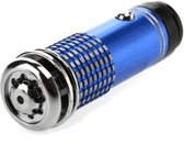 Mini Auto Luchtverfrisser Luchtreiniger Ionisator 12V