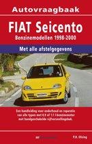 Fiat Seicento deel Benzinemodellen 1998-2000