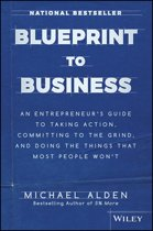 Blueprint to Business
