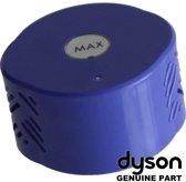 Origineel Dyson V6 Absolute, Fluffy, Mattress, Motorhead en Total Clean Uitlaat HEPA Filter