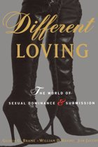 The World of Sexual Dominance and Submission