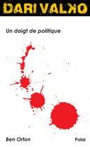 Un doigt de politique