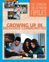Growing Up in Religious Communities