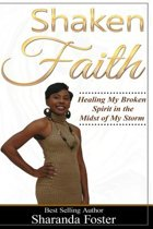 Shaken Faith