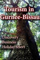 Tourism in Guinea-Bissau