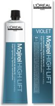 L'Oréal Majiblond Ultra 900 S Super lichtblond 50ml
